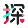 探花社交app最新版v1.1.1安卓版