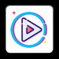 极影阁app官方最新版v5.2.0最新版