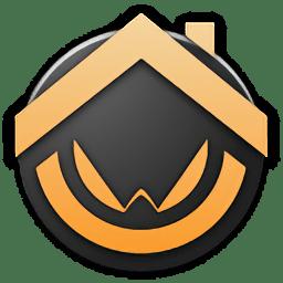 adw桌面启动器汉化最新版v1.3.3.9安卓增强版