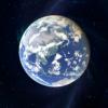 北斗3D全球街景2021免费版v1.0.3安卓版