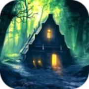 密室逃脱影城之谜4安卓版v666.20.15官方版