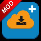 1DM+(下载器)直装解锁版v1.4.1