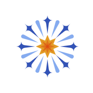 originos小组件app最新版v1.2安卓版