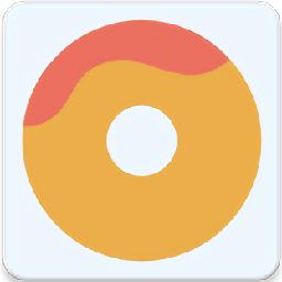 2021比特知了pro种子搜索神器v20.02.02.13官方安卓版