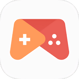 欢太游戏中心app官方手机安卓版v10.1.5安卓版
