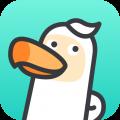 dodo森友圈app安卓免费版v3.3.3.5安卓版