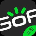 gofun众包app2021最新版v1.7.5