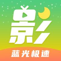 月亮影视大全tv电视版v1.1.3 安卓版