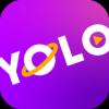 优乐星球短视频赚钱app最新版v1.2.1安卓版