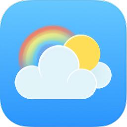 幸福天��app手�C版v2.1.3安卓版