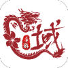 ��域天游盒子app免�M版v2.1安卓版