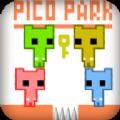 超级皮克冒险乐园游戏中文最新版v1.0.1安卓版