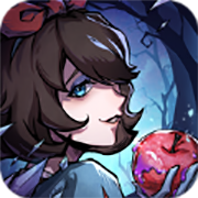 Tales of Grimm暗黑童话v2.0.0安卓版