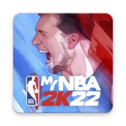 mynba2k22手机版下载官方版v4.4.0.6424259中文版