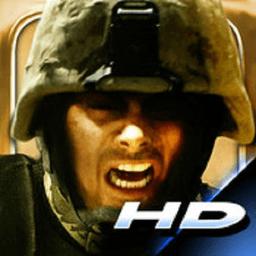 现代战争沙漠风暴最新版下载2021v3.4.2安卓完整版