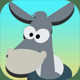 小驴杜可星际宅急便游戏安卓免费版v0.3安卓版