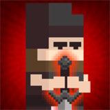 符文剑游戏安卓免费版