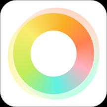最美动态壁纸APP免费高清版v1.0.1安卓版