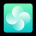 星影相随app可投屏版v1.0.0安卓版