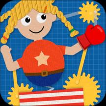 Labo机械工作室游戏官方版v1.0.12安卓版