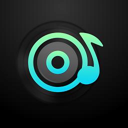 goldwave音频编辑软件安卓中文版v1.3安卓版