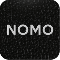 NOMO CAM相机安卓免费版v1.5.128安卓版