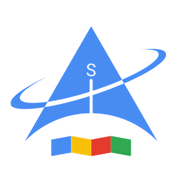 纬图斯地图app安卓免费版v1.0.0安卓版