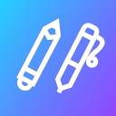 CollaNote笔记app官方最新版v1.2.4最新版