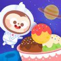 多多星球美食游戏安卓完整免费版v1.0.01安卓版
