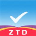 ZenTodo中文安卓版v1.0.8安卓版
