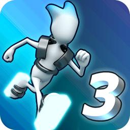 重力转变3游戏最新安卓版v1.3.0安卓版
