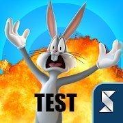兔八哥混乱世界Looney Tunes手游中文安卓版v16.0.3安卓版