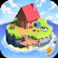 荒岛冒险求生游戏v1.0.0安卓版