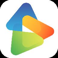 鑫讯手游app安卓最新版v2.1-build2
