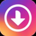 instake下载器手机版v1.03.92.0919.01安卓版