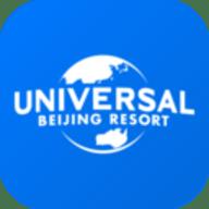 北京环球影城app扫一扫抢票官方版v2.0.0安卓版