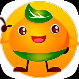 3733游戏盒子下载最新苹果版v2.1最新版
