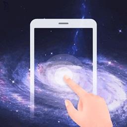 二次元可触摸动态壁纸软件v2.0.0907安卓版