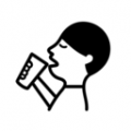 喜茶GO线上点单手机版