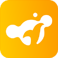 游易手游app官方正式版