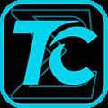 TC Games游戏投屏手机版