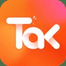 TakTak新疆维语聊天软件