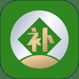 农补快线app官方安卓版v1.0.35安卓版