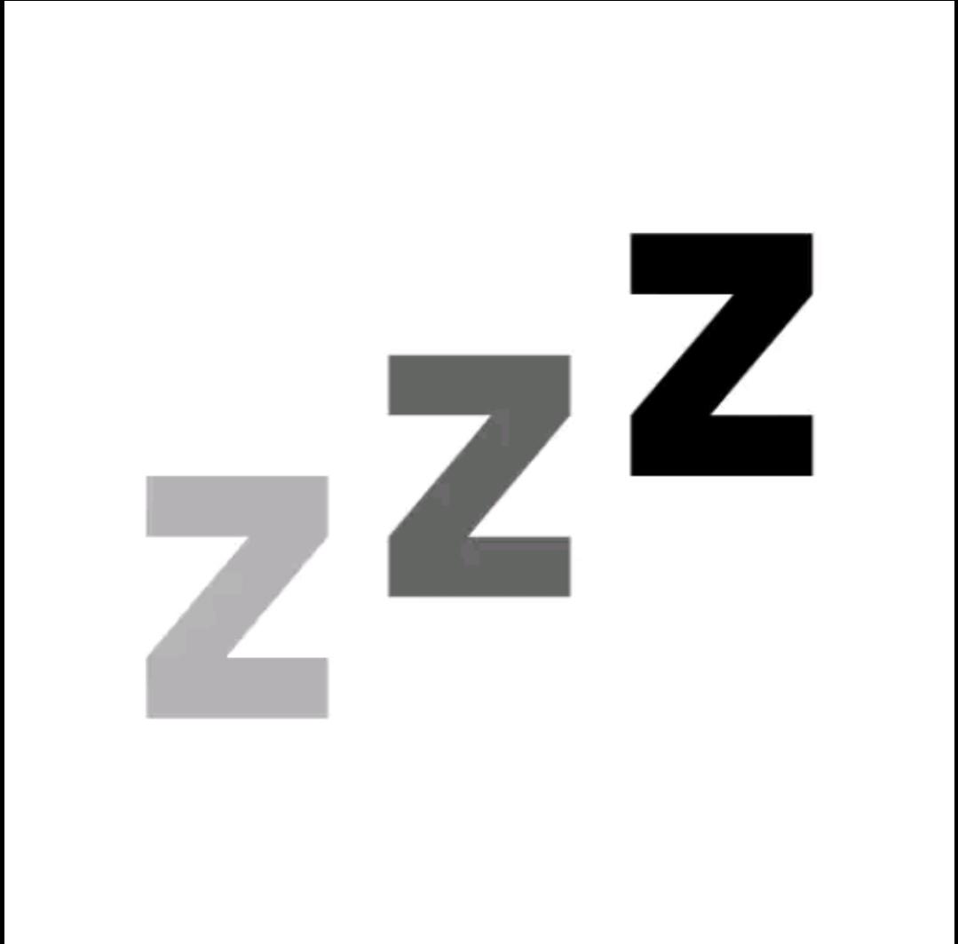睡眠定时器下载2021最新版app