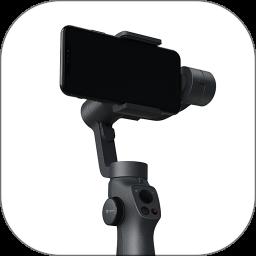 Capture2手机稳定器