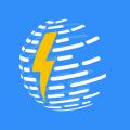 海南码上办事客户端更改实名官方版v2.1.1安卓版