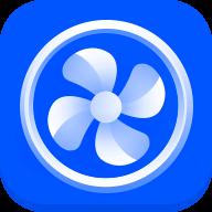 鲁大师降温神器最新版v3.11