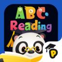 abc reading英语早教app官方安卓版v3.0.7安卓版