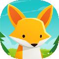 森林小岛游戏中文安卓版v1.1.4安卓版