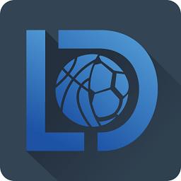乐动体育媒体APP下载2021版v1.7.1官方版